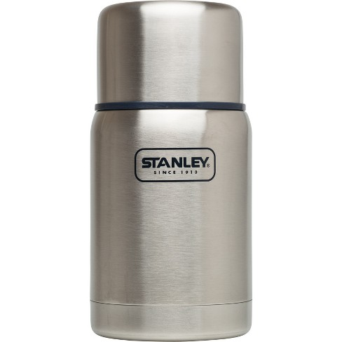 Stanley Adv. 24oz Food Jar - image 1 of 4