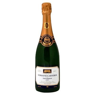 Domaine Carneros Brut Sparkling Wine - 750ml Bottle