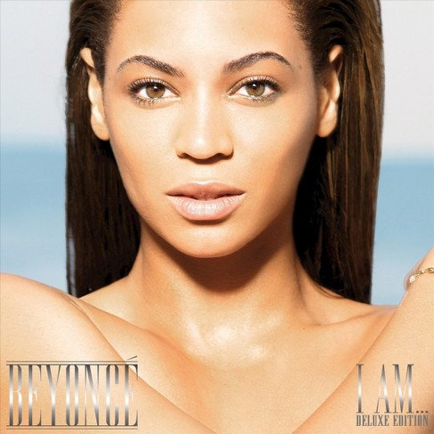 Beyonc - I Am...Sasha Fierce (Deluxe Edition) (CD) - image 1 of 1