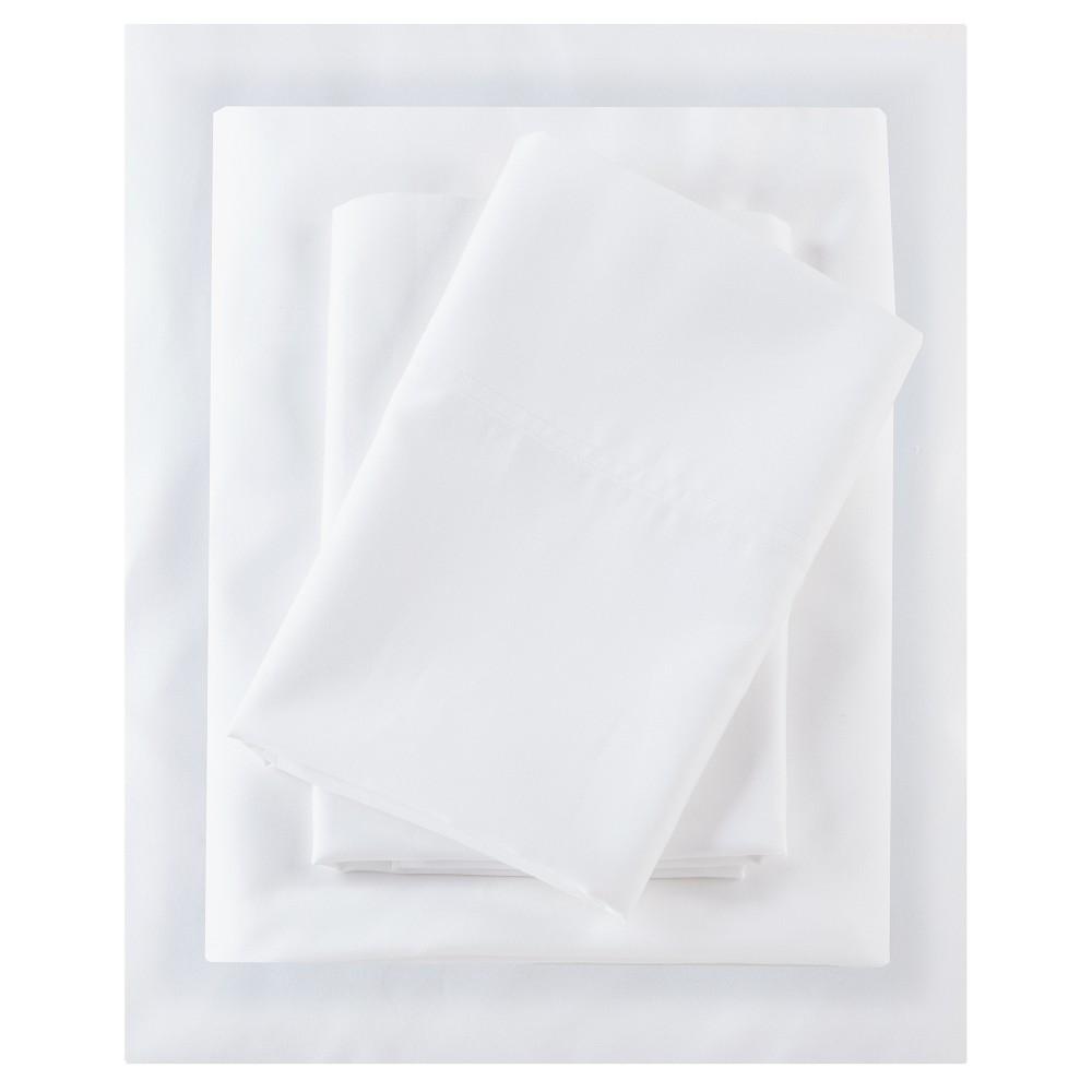 Sheet Sets White Full, Sheet Sets
