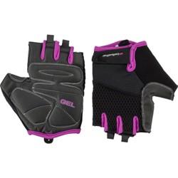 Bellwether Clothing Gel Supreme Men's Short Finger Glove