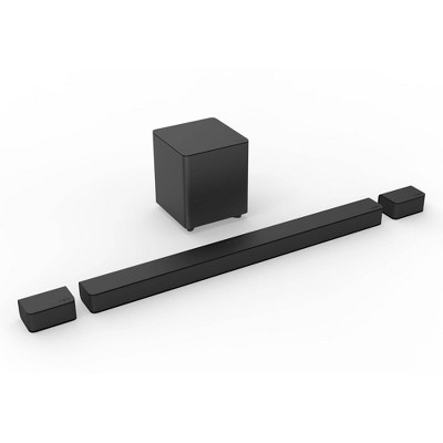 VIZIO V-Series 5.1 Sound Bar (V51-H6)