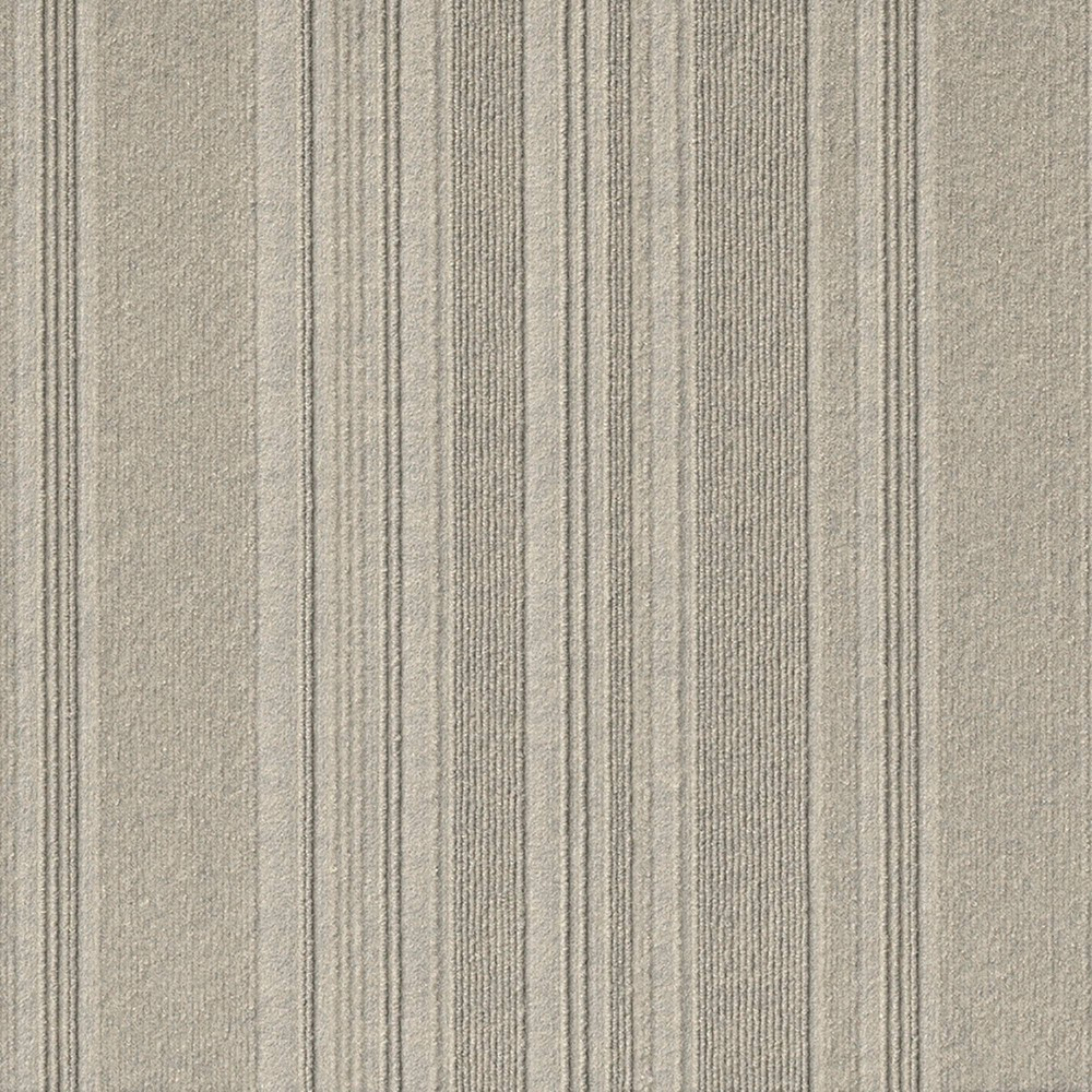 24 15pk Barcode Carpet Tiles Dove - Foss Floors