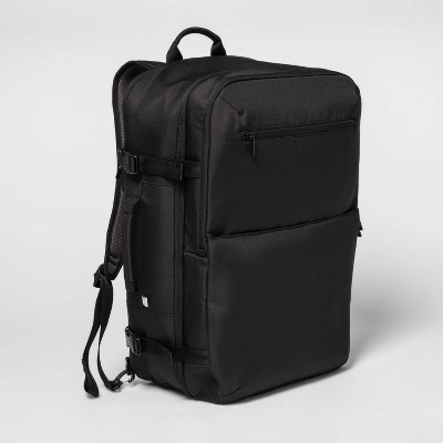 22'' Travel Backpack Heather Gray - Made By Design™