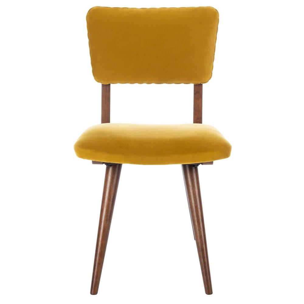 2pc Aurora Dining Chair Safavieh