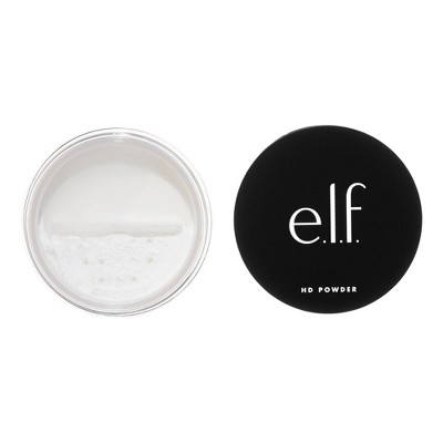 e.l.f. HD Loose Powder - 0.28oz