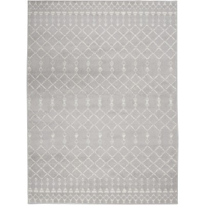Nourison Whimsicle WHS02 Indoor Area Rug