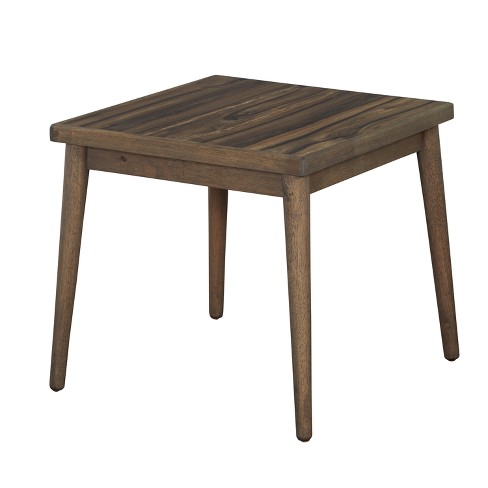 Element End Table - Walnut - Buylateral - image 1 of 2