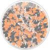 Pillsbury Funfetti Halloween Vanilla Flavored Frosting, 15.6oz - image 4 of 4