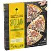"""California Pizza Kitchen Crispy Thin Crust Sicilian Recipe Frozen Pizza - 12"""" - image 2 of 3"""