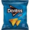 Frito-Lay Fun Times Mix Variety Pack - 28ct - image 4 of 4