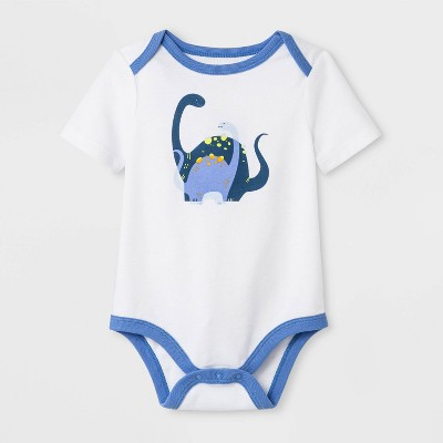 341f441176 12-18 Months : Baby Boy Tops : Target