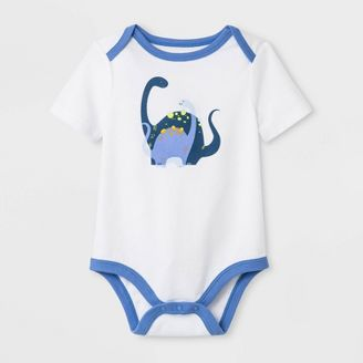 43ef6fcf7 Cat   Jack   Baby Boy Clothing   Target