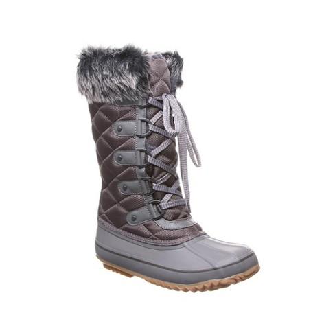 Bearpaw Women's McKinley Boots - image 1 of 4
