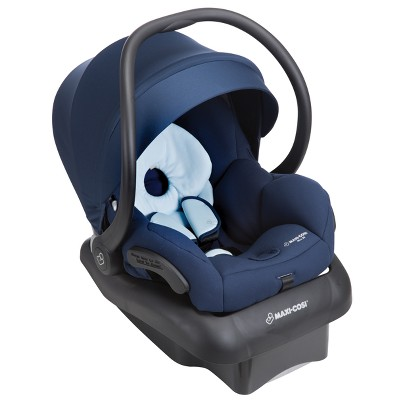 Maxi-Cosi Mico 30 Infant Car Seat with Base