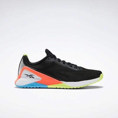Reebok Nano X1 Women's Training Shoes Womens Performance Sneakers