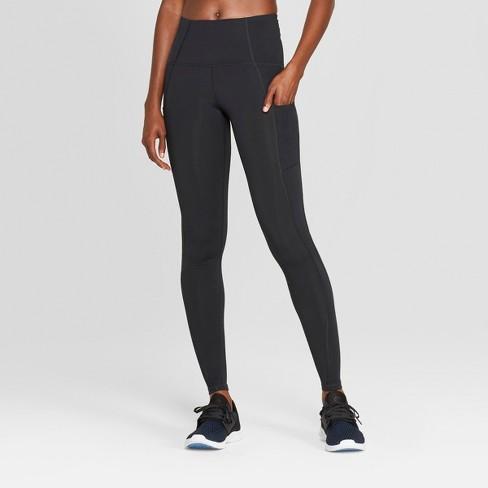 24db80b6d3ac Women s Urban High-Waisted Leggings 28.5