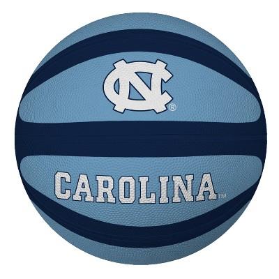 NCAA North Carolina Tar Heels Official Basketball