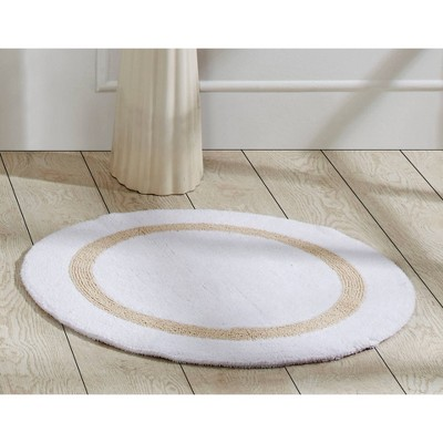 Hotel Collection Bath Rug - Better Trends