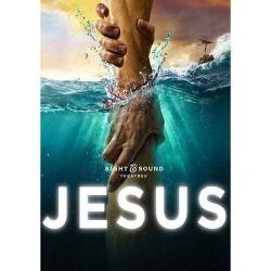 Jesus (DVD)