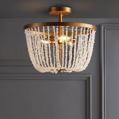 Modern Ceiling Lights Amp Lamps Target