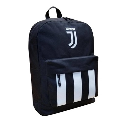 """FIFA Juventus Officially Licensed Soccer 21"""" Backpack"""