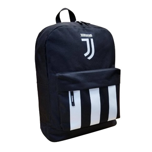 """FIFA Juventus Officially Licensed Soccer 21"""" Backpack - image 1 of 1"""