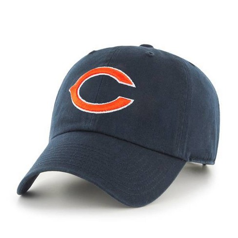 NFL Men's Vintage Cleanup Hat - image 1 of 2