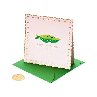 Mothers Day Greeting Card Edamama - PAPYRUS