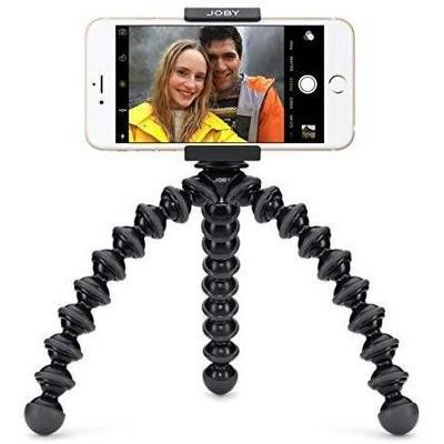 Joby Griptight Gorillapod Stand Pro iPhone (JB01469)