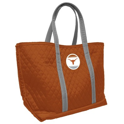 NCAA Texas Longhorns Merit Tote