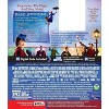 Mary Poppins Returns (Blu Ray + DVD + Digital) - image 2 of 2