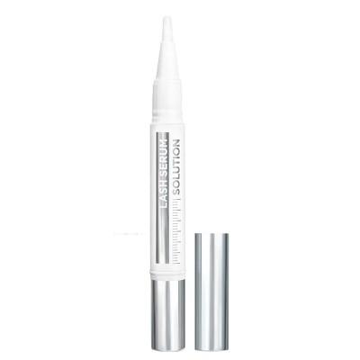 L'Oreal Paris Lash Serum Solution - 0.05 fl oz