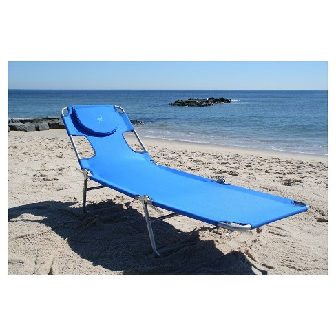 Ostrich Chaise Lounge Beach Chair : Target on ostrich chaise lounge green, ostrich patio chaise lounge, ostrich leather chair, ostrich chaise lounge beach,