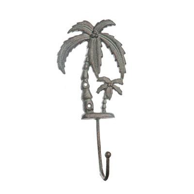 Gallerie II Palm Tree Wall Hook