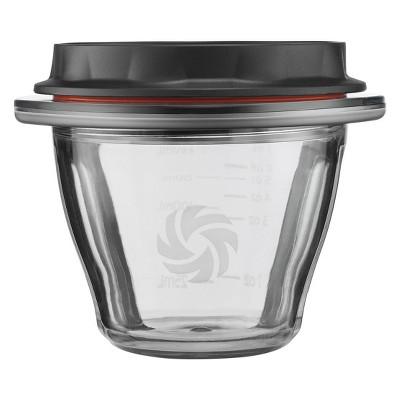 Vitamix Blending Bowls Accessories - 066192