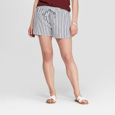 8a1a0f84170 Women s Shorts   Target