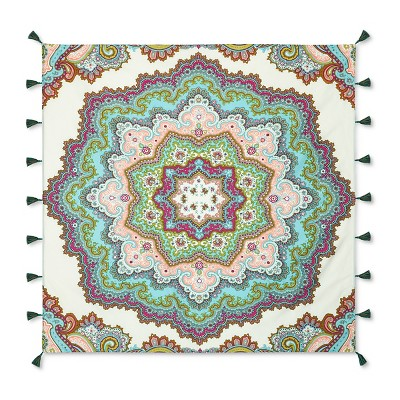Medallion Tapestry - Xhilaration™