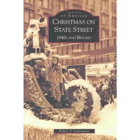 Christmas on State Street 12/15/2016 - image 1 of 1