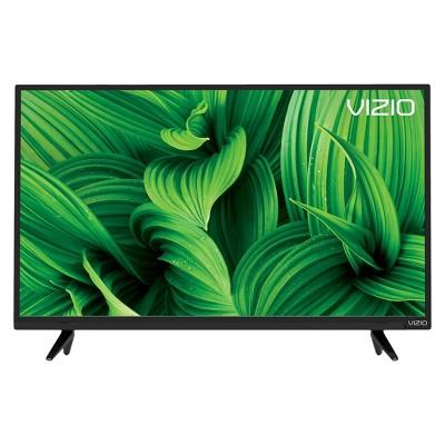 VIZIO® D-Series 32  Class 31.50  Diag. 720p 60Hz Full-Array LED TV