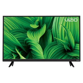 "VIZIO® D-Series 32"" Class 31.50"" Diag. 720p 60Hz Full-Array LED TV"
