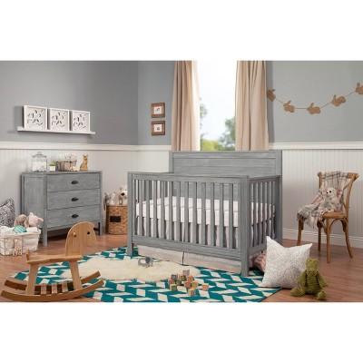 Davinci Fairway Furniture Collection Target