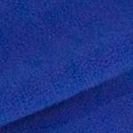 Cobalt/Turquoise