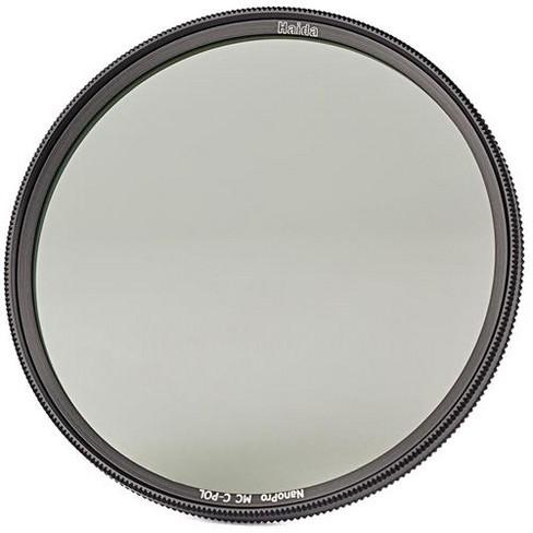Haida 95mm NanoPro MC Circular Polarizer Filter - image 1 of 3