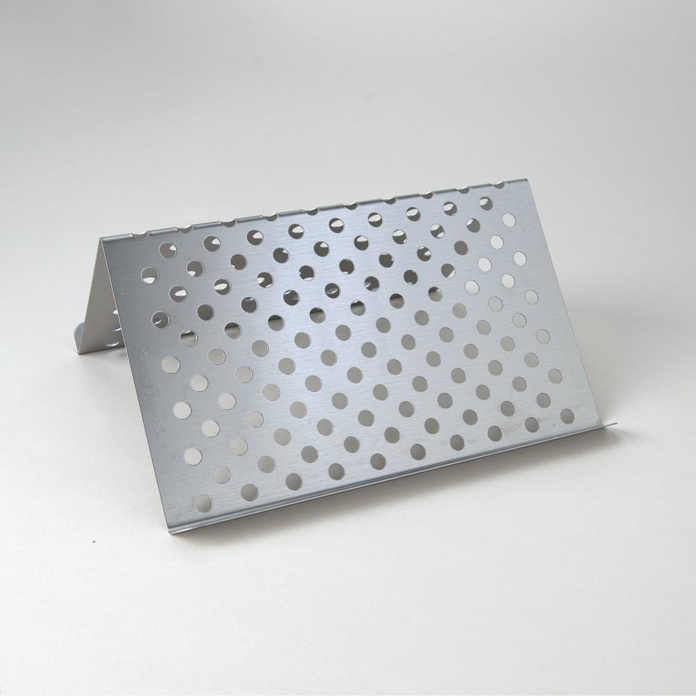 Image of Grill Tent Silver - Nordicware