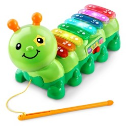 VTech Zoo Jamz Xylophone, toy pianos and keyboards