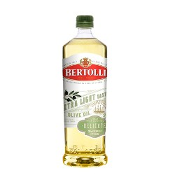 Bertolli Extra Light Olive Oil - 25.36oz