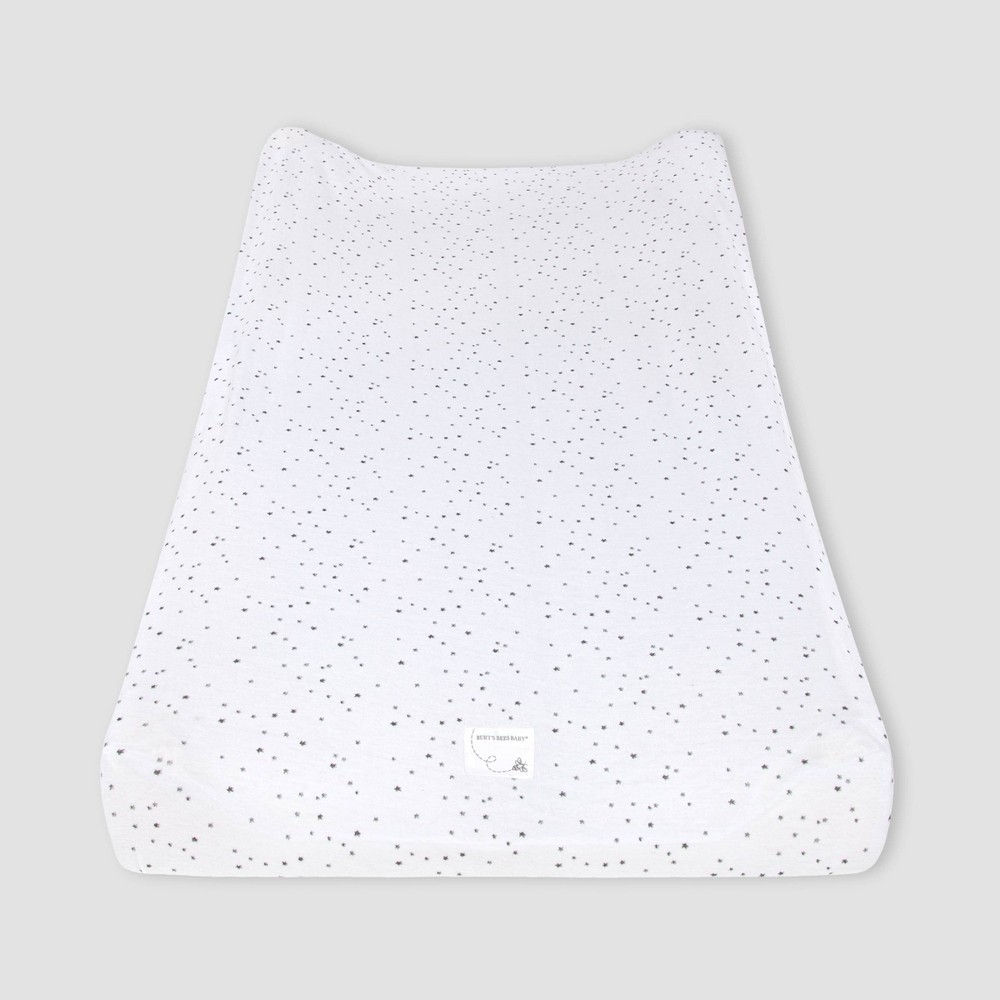Burt 39 s Bees Baby 174 Changing Pad Covers