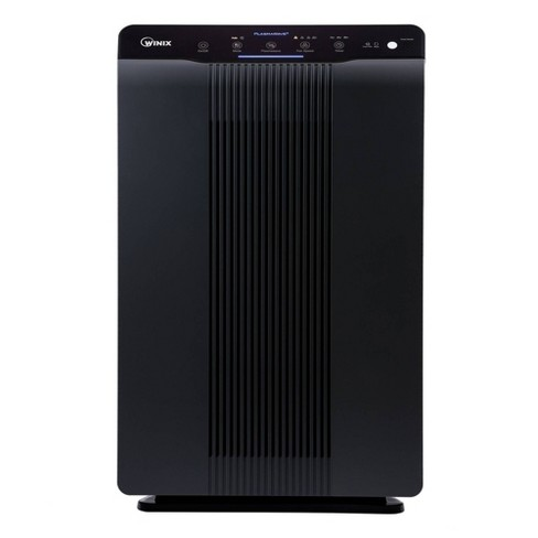 Winix 5500 2 Air Purifier with True HEPA Plasma Wave and Odor Reducing Washable Carbon Filter - image 1 of 4