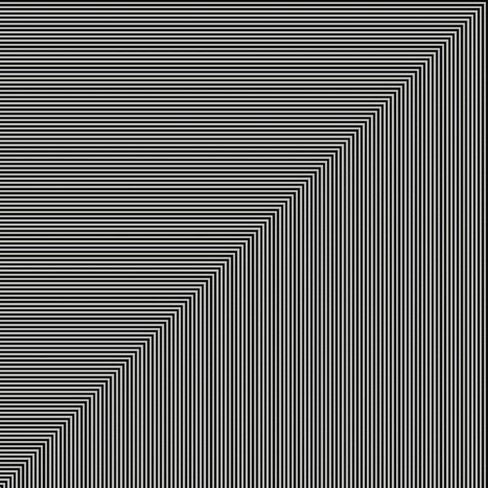 Dopplereffekt - Cellular Automata (Vinyl) - image 1 of 1